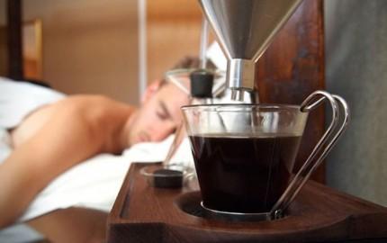 WTFSG_barisieur-coffee-making-alarm-clock_2