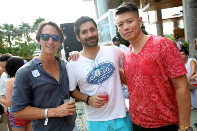 WTFSG_belvedere-music-lounge-bacchanalia-brunch_Julian-Tan_Raj-Datwani