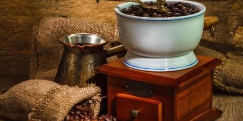 WTFSG_best-coffee-grinders