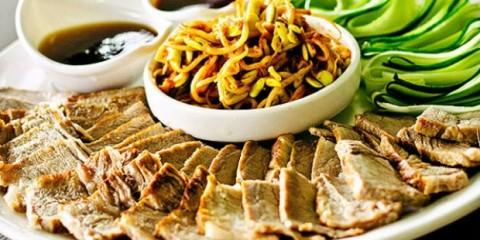 WTFSG_big-mama-korean-food