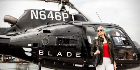 WTFSG_blade-new-york-city-to-hamptons-by-helicopter