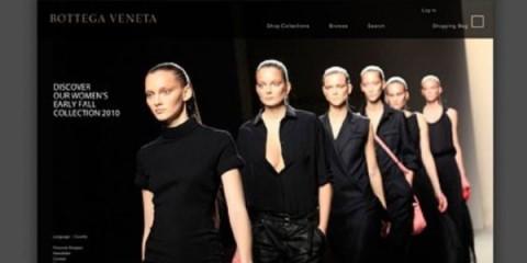 WTFSG_bottega-veneta-launches-new-online-options