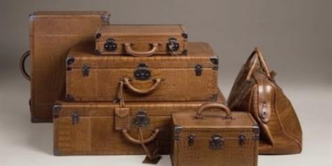 WTFSG_bottega-veneta-travel-collection-2011