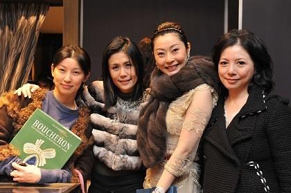 WTFSG_boucheron-christmas-soiree-hong-kong_Monica-Chen_Denise-Lo_DoDo-Yeung_May-Lee
