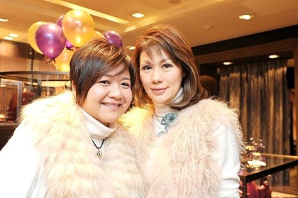 WTFSG_boucheron-christmas-soiree-hong-kong_Sue-Lynn-Woo_Nora-Leung