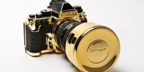 WTFSG_brikk-lux-nikon-gold-kit
