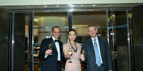 WTFSG_bulgari-flagship-opening-pacific-place-hk_Antoine-Pin_Carina-Lau_Christopher-Heywood