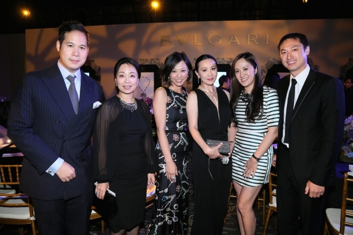 WTFSG_bulgari-flagship-opening-pacific-place-hk_Brandon-Chau_Diana-Chen_Michelle-Cheng-Chan_Carina-Lau_Jenny-Chau_Alan-Chan