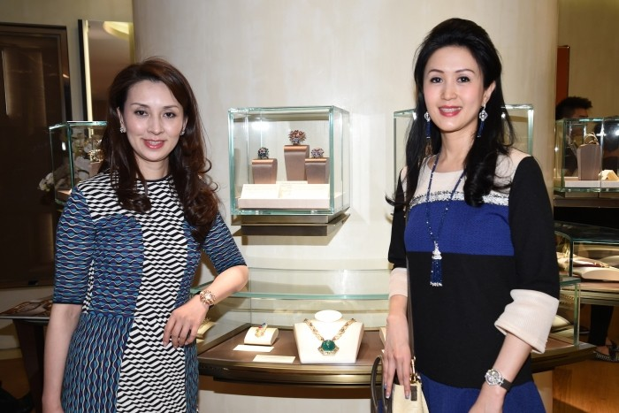 WTFSG_bulgari-flagship-opening-pacific-place-hk_Emily-Tang_Lianne-Lam