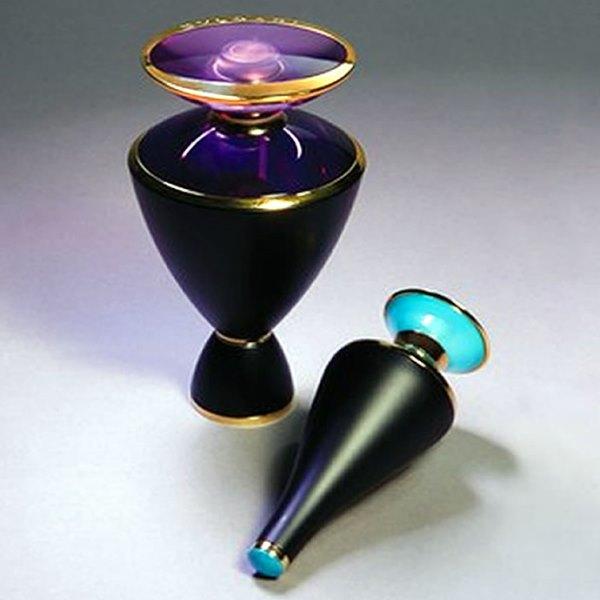 WTFSG_bvlgari-le-gemme-fragrance_2