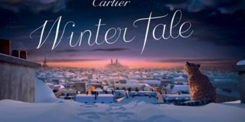 WTFSG_cartier-presents-a-winter-tale