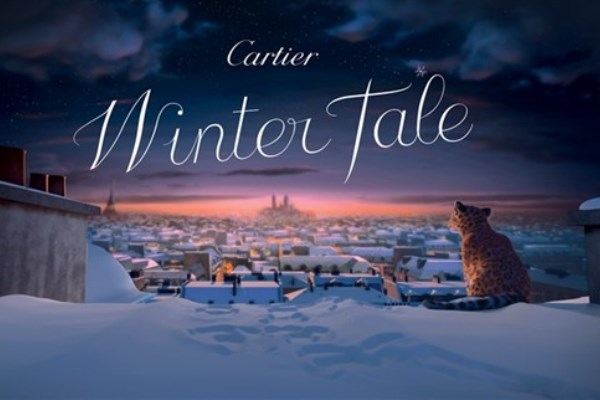 WTFSG_cartier-presents-a-winter-tale