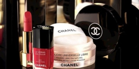 WTFSG_chanel-christmas-collection-2013