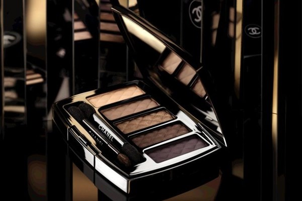 WTFSG_chanel-christmas-collection-2013_1