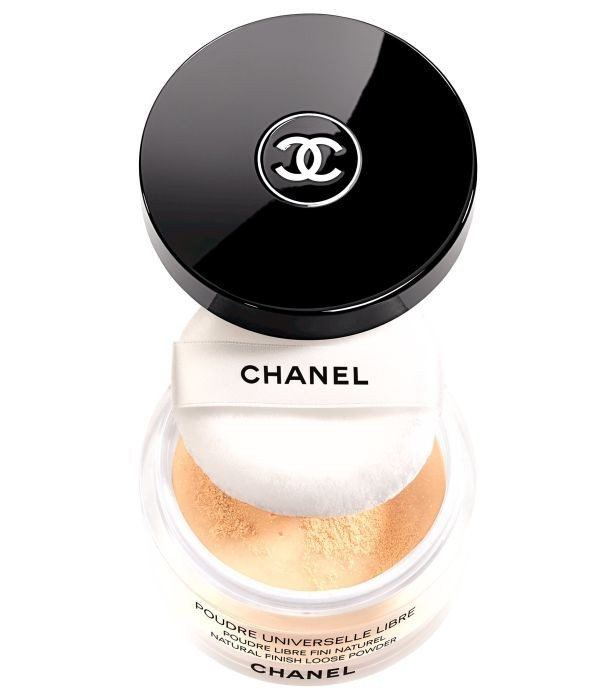 WTFSG_chanel-christmas-collection-2013_7