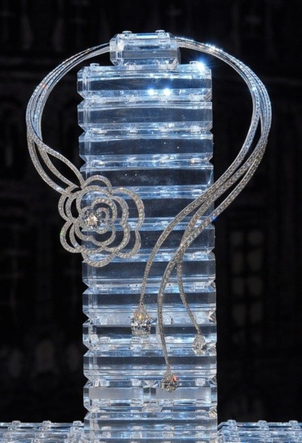 WTFSG_chanel-high-jewellery-collection-hk