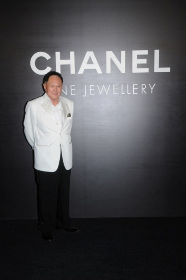 WTFSG_chanel-high-jewellery-collection-hk_Cecil-Chao