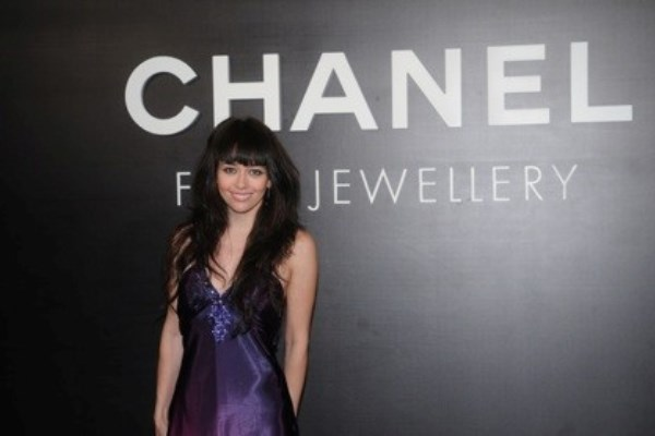 WTFSG_chanel-high-jewellery-collection-hk_Gwennie-Tam