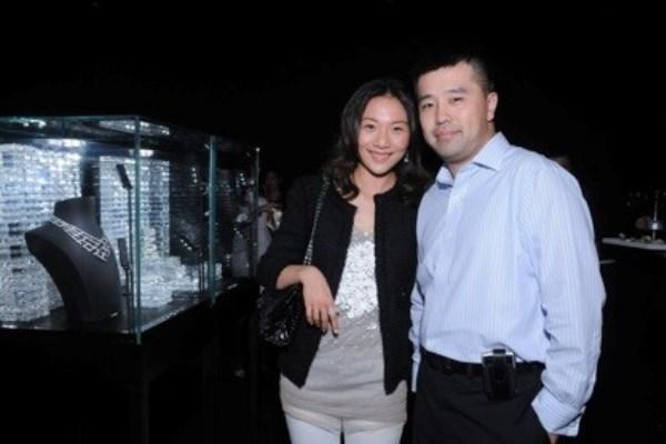 WTFSG_chanel-high-jewellery-collection-hk_Jacqueline-Sun_Stanley-Sun