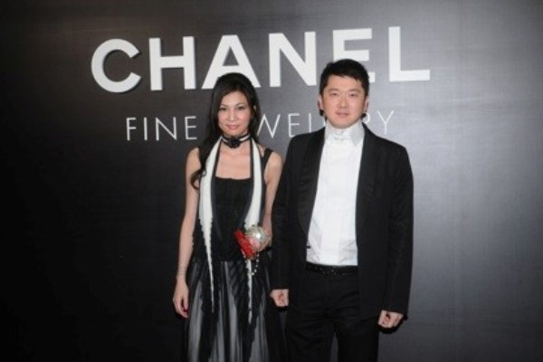 WTFSG_chanel-high-jewellery-collection-hk_Jeffrey_Margaret-Yau