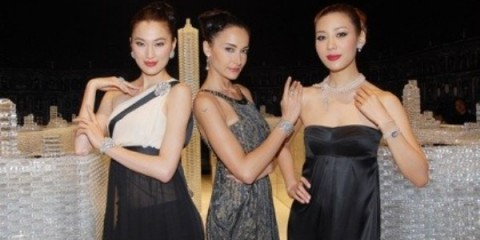 WTFSG_chanel-high-jewellery-collection-hk_model