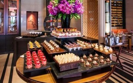 WTFSG_chocolate-tea-experience-capella-singapore