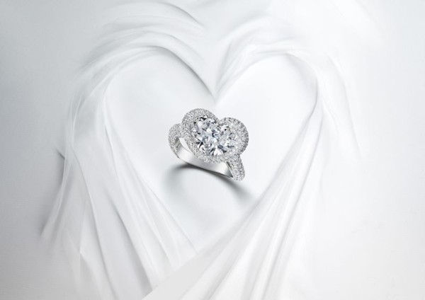 WTFSG_chopard-engagement-ring-collection_3