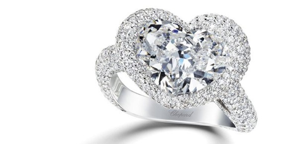 WTFSG_chopard-engagement-ring-collection_4