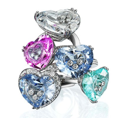 WTFSG_chopard-hearts-for-valentines_1