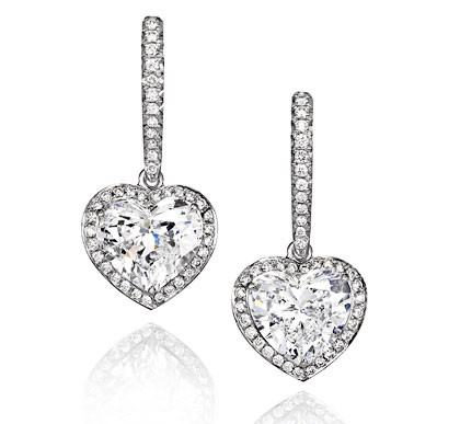 WTFSG_chopard-hearts-for-valentines_2