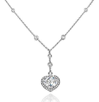 WTFSG_chopard-hearts-for-valentines_3