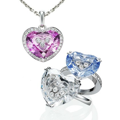 WTFSG_chopard-hearts-for-valentines_4