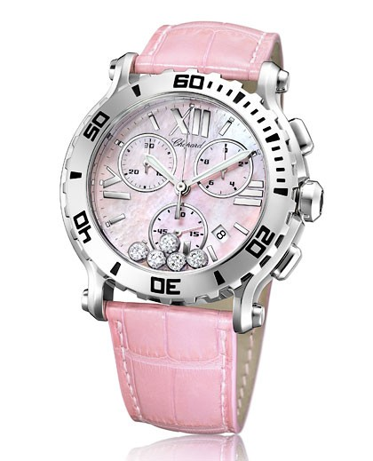 WTFSG_chopard-valentines_Happy-Sport-Chrono-Watch