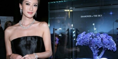 WTFSG_chow-tai-fook-hosts-charity-gala-Ritz-Carlton-hk