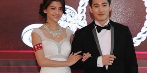 WTFSG_chow-tai-fook-the-perfect-one-wedding-collection