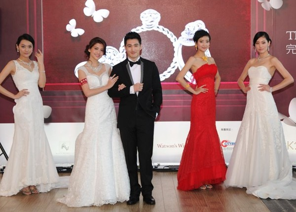 WTFSG_chow-tai-fook-the-perfect-one-wedding-collection_1