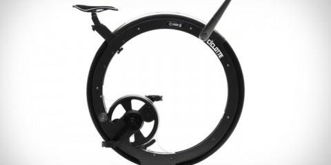WTFSG_ciclotte-bike