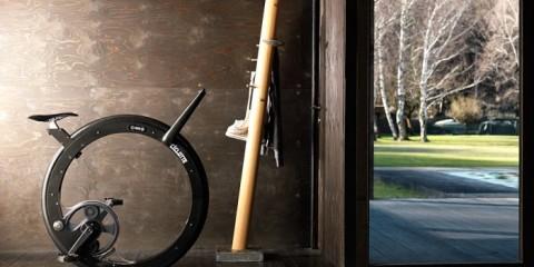WTFSG_ciclotte-bike-xl
