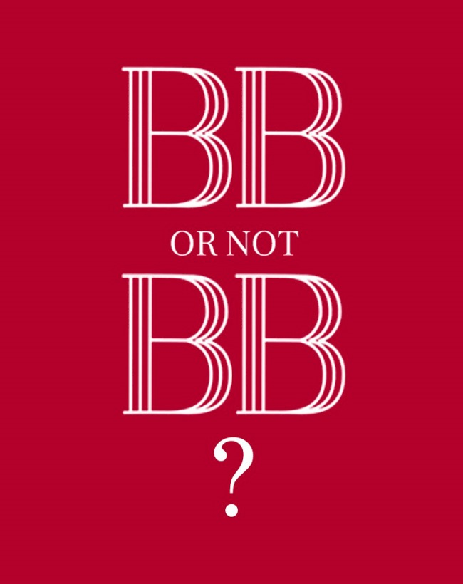 WTFSG_clarins-BB-or-not-BB