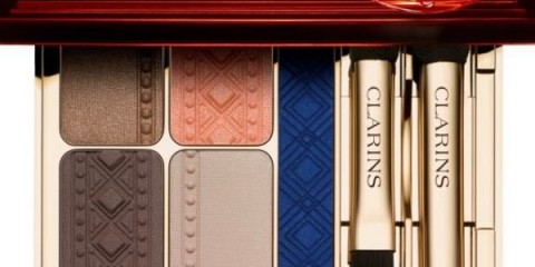 WTFSG_clarins-colors-of-brazil-collection-summer-2014