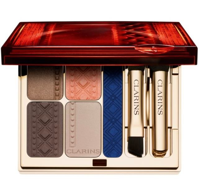 WTFSG_clarins-colors-of-brazil-collection-summer-2014_quartet-eyeliner-palette