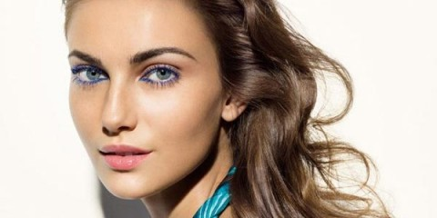 WTFSG_clarins-colours-of-brazil-summer-2014-makeup