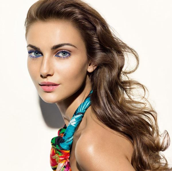 WTFSG_clarins-colours-of-brazil-summer-2014-makeup-collection
