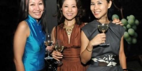 WTFSG_cloudy-bay-celebrates-launch-sauvignon-blanc-2009