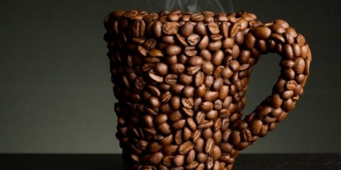 WTFSG_coffee-beans-cup