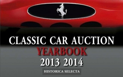 WTFSG_credit-suisse-classic-car-auction-yearbook-sponsor