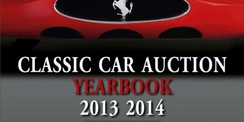 WTFSG_credit-suisse-classic-car-auction-yearbook-sponsor