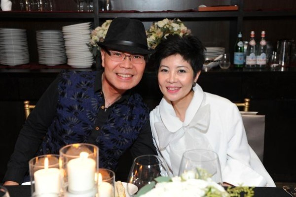 WTFSG_damiani-high-jewelry-dinner-singapore_Jimmy-Lee_Annie-Lee
