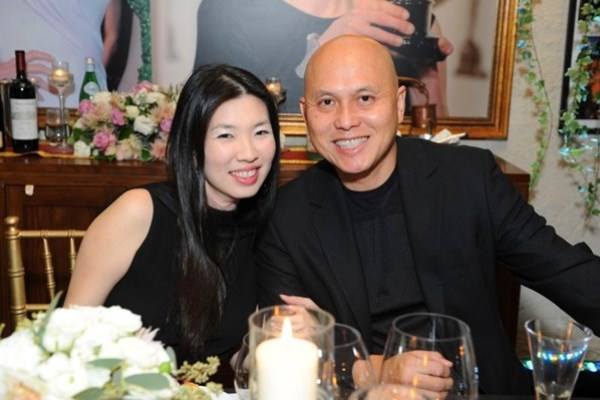 WTFSG_damiani-high-jewelry-dinner-singapore_Laura-Poh_K-P-Poh