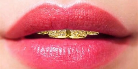 WTFSG_dental-jewelry-gold-and-diamond-dentures_2